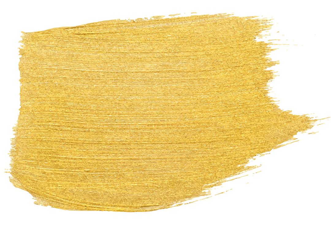 Schuerch Malergeschaeft, Farbe 03, Maler